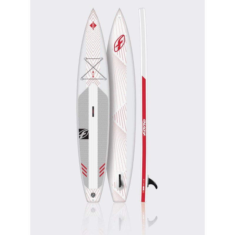 Stand Up Paddle Gonflable Fone Matira Touring LW 14'0""
