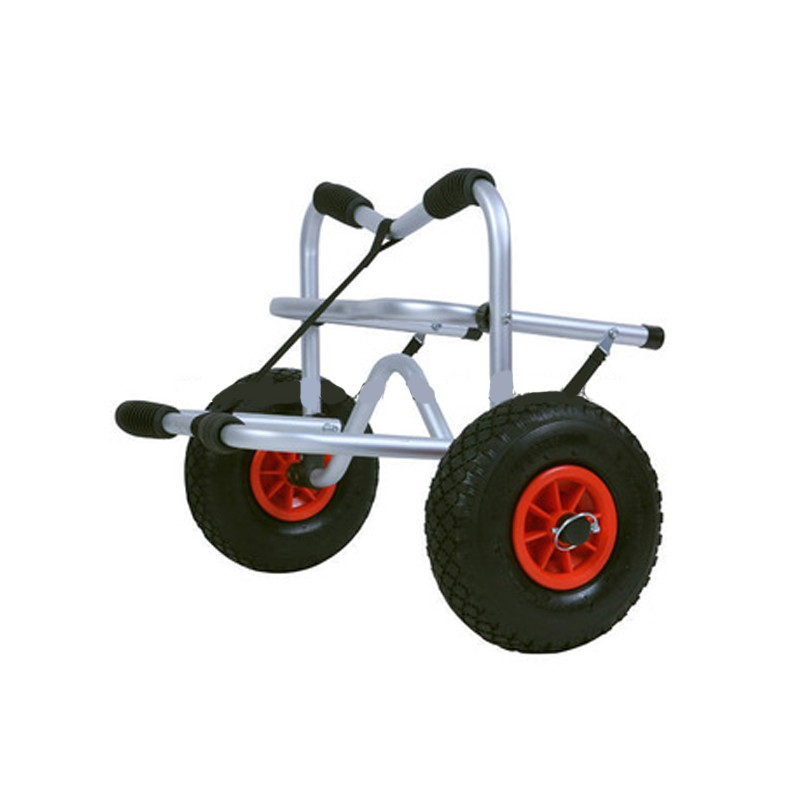 Trolley Chariot SuP/Wind/Surf