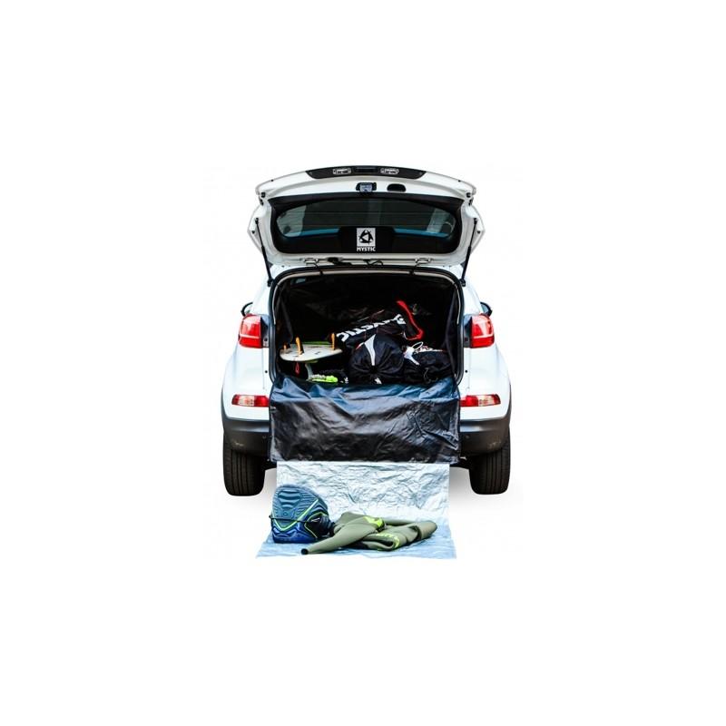 Car Bag - Sac Voiture Mystic 2m