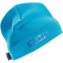 Bonnet ION Neo Grace Beanie Blue