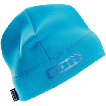 Bonnet ION Neo Grace Beanie Blue