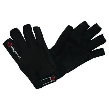 Gants Mystic Néo Glove
