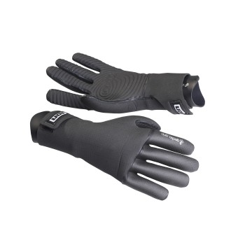 ION Néo Gloves 3/2