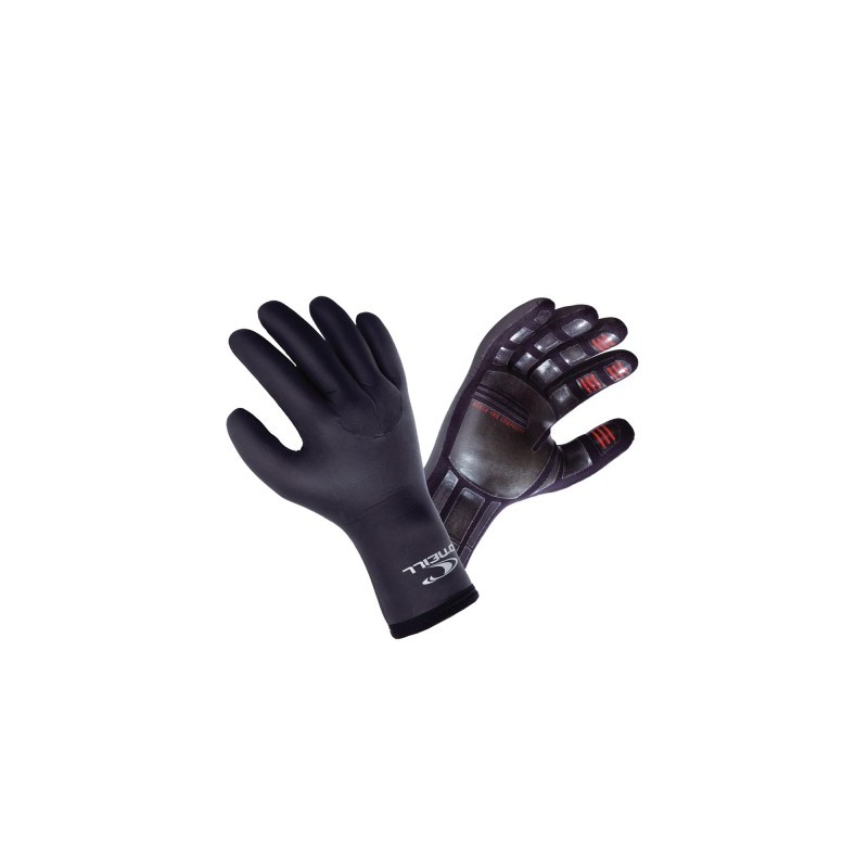 Gants O'Neill Gloves 3mm SLX