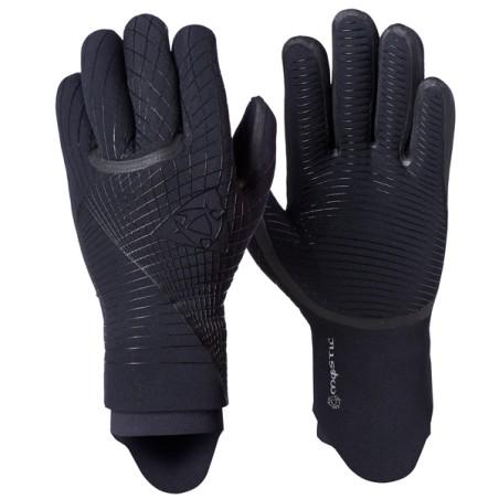 Gants Mystic Jackson Semi Dry Glove