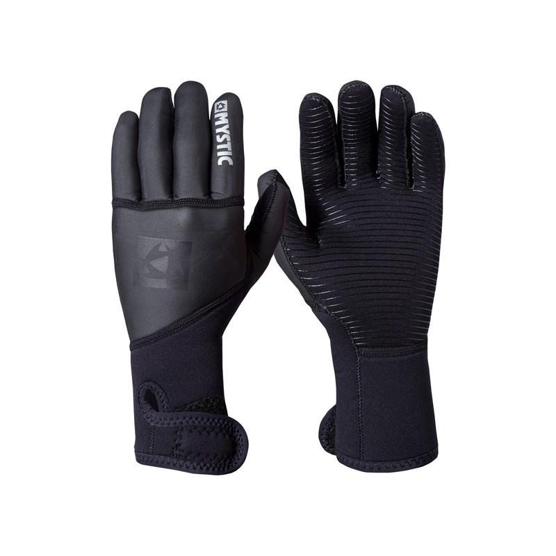 Gants Mystic Mesh Glove 2mm