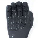 Gants Bird Gloves Soöruz 2016