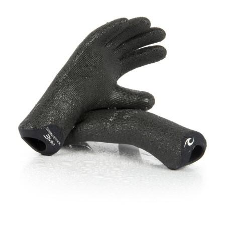 Gants néoprène Rip Curl Dawn Patrol Gloves 3mm