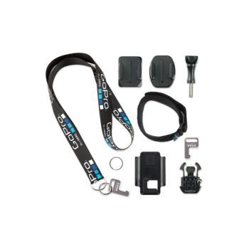 GoPro Kit de fixation pour la WiFi Remote