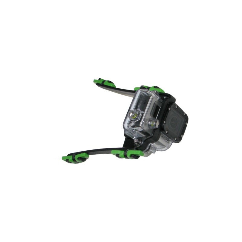 Xsories Kite Line Mount GoPro 3.0