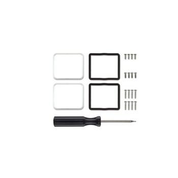 GoPro kit de remplacement lentille HD3