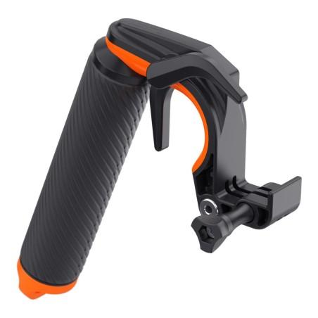 Section Pistol Trigger SP Gadget