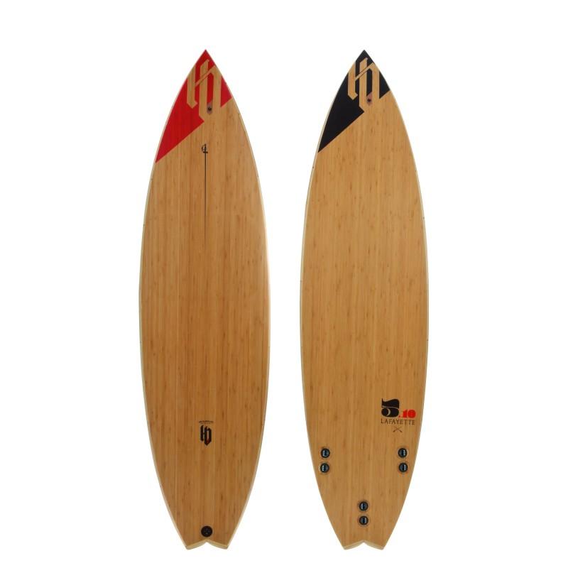 HB Surfkite Lafayette