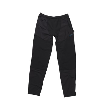 Ion Quickdry Pants
