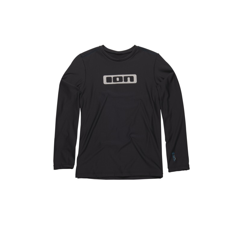 Ion Quickdry Top LS
