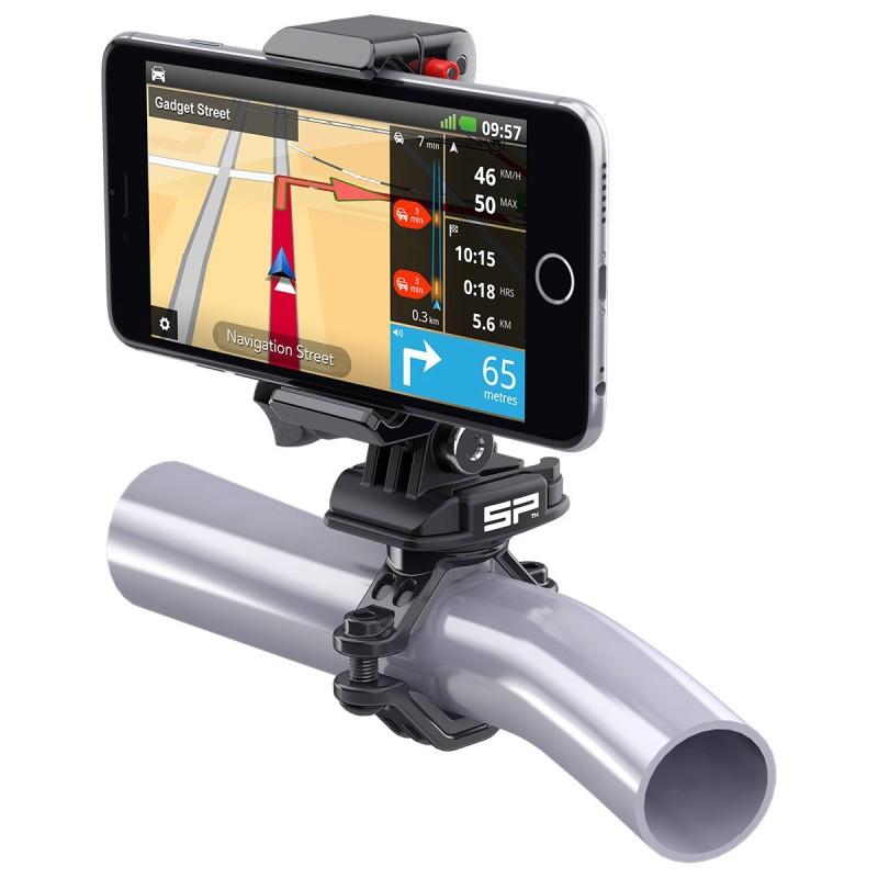 Support téléphone SP Gadget