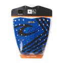 Pad Surf / Surf Kite - Rip Curl Drift Deck Grip