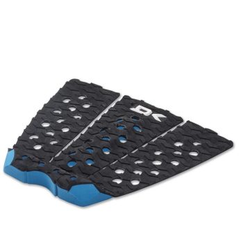 Pad Surf Dakine Launch Pad Black