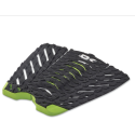 Pad Surf Dakine Superlite Black