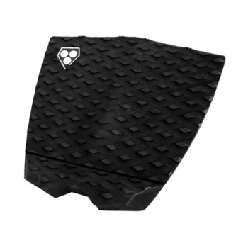 Pad surf Gorilla PHAT ONE Black