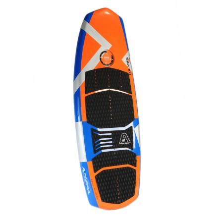 Planche AlpineFoil RX-V5S