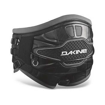 Harnais Dakine Fusion 2016