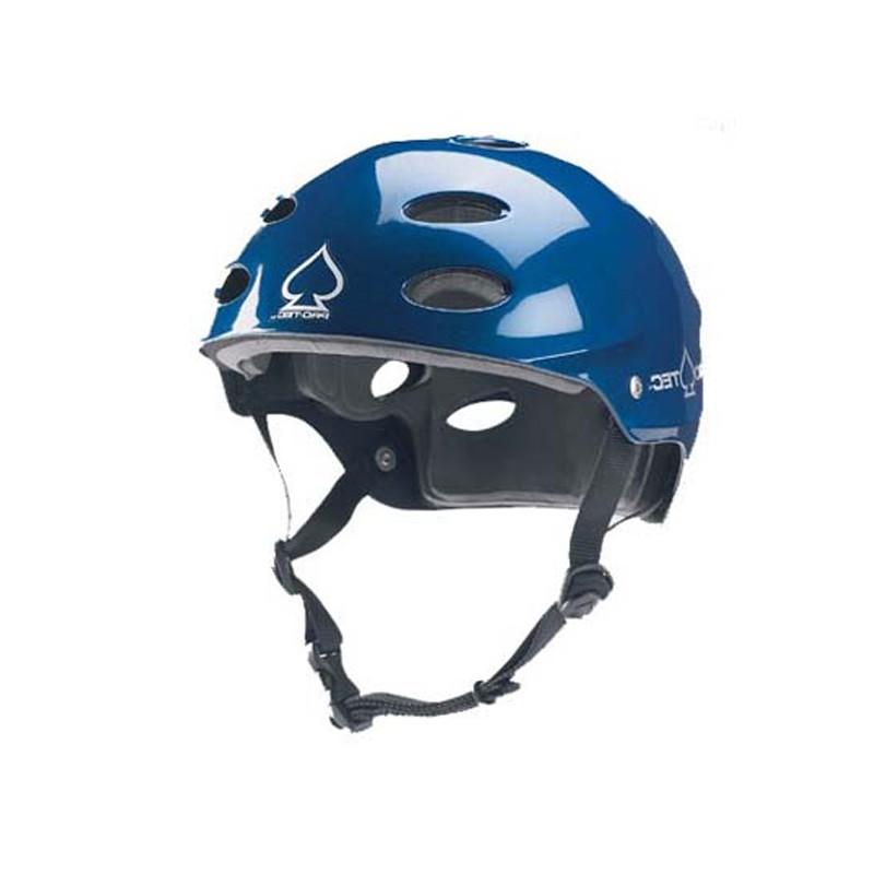 Protec Ace Water Bleu
