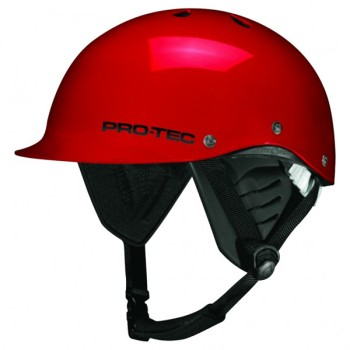 PRO-TEC Two face Rouge