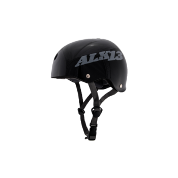 Casque ALK13 H2O BLACK
