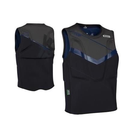 ION Vector Vest Comp Black 2016