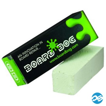 BOARD BOG DING REPAIR - 20GR BOX