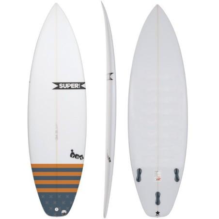 Surf SuperBrand Toy