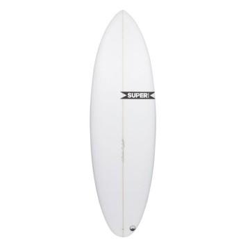 """Surf SuperBrand Pigdog""""S"""""""