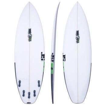 Planche surf JS Industrie Black Box II