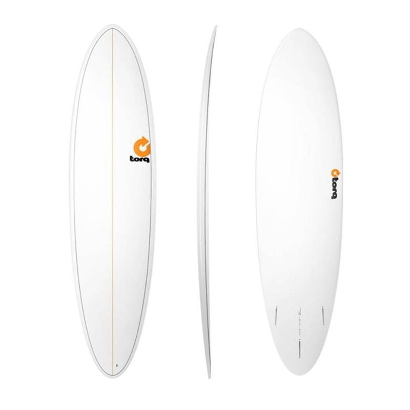 Planche surf TORQ Mod Fun