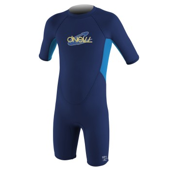 O'neill Reactor Toddler (boy) 2mm 2012