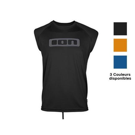 Lycra ION Wetshirt NoSleeve