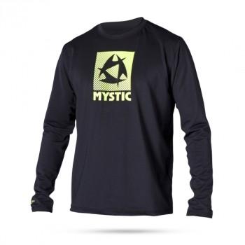 Lycra Mystic Star Quick Dry L/S