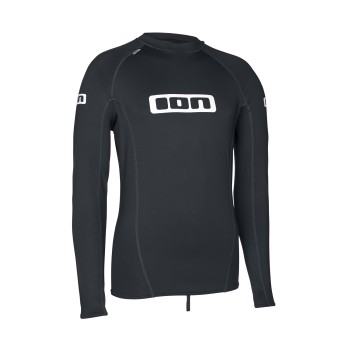 ION Element Rashguard L/S 2017