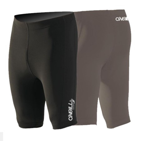 O'neill Underlayer Thermo Short