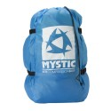 Mystic Compression Bag