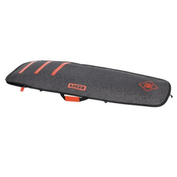 Housse Ion Twin-Tip Boardbag Core