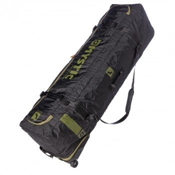 Boardbag Mystic Elevate