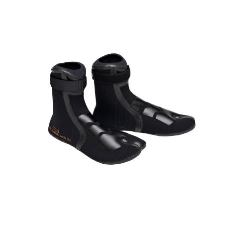Chaussons ION Ballistic Socks 3/2mm