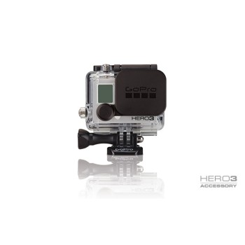 GoPro Capuchons de protection