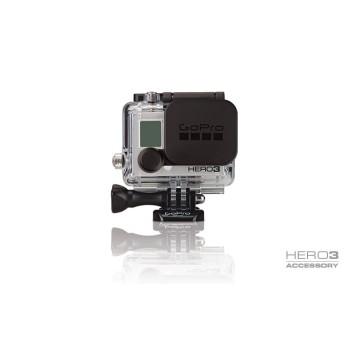 GoPro Capuchons de protection