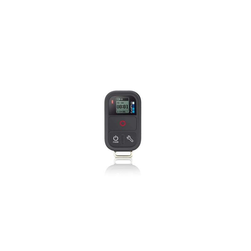 Go Pro Smart Remote