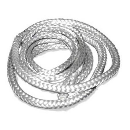 Bout de Border/Choquer - Depower trim rope Slingshot