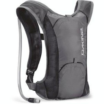 Dakine Waterman Hydration