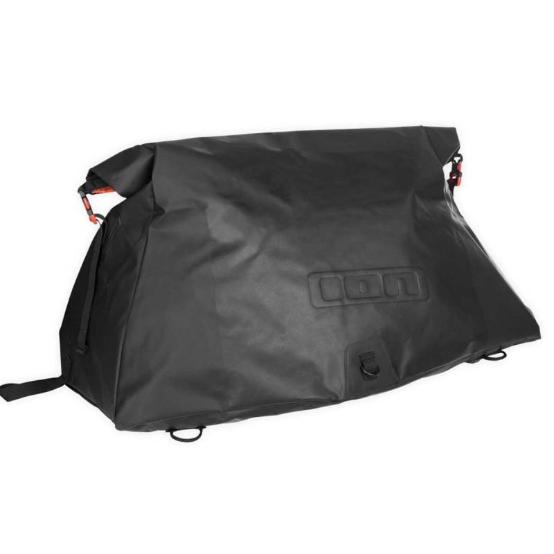 Sac étanche ION Deck Bag
